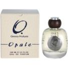 Omnia Profumo Opale parfémovaná voda pre ženy 100 ml