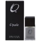 Omnia Profumo Opale parfémovaná voda pre ženy 30 ml