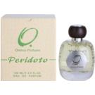 Omnia Profumo Peridoto Eau De Parfum pentru femei 100 ml