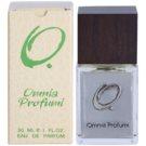Omnia Profumo Peridoto Eau De Parfum pentru femei 30 ml