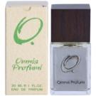 Omnia Profumo Peridoto Eau de Parfum para mulheres 30 ml