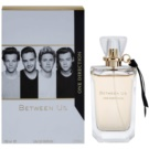 One Direction Between Us eau de parfum nőknek 100 ml