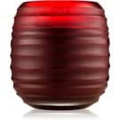 Onno Zanzibar Red Duftkerze  13 x 15 cm