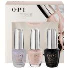 OPI Infinite Shine Cosmetic Set I.