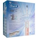 Oral B Genius 9000 D701.545.6XC escova de dentes eléctrica   un.