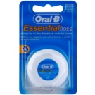 Oral B Essential Floss ata dentara neceruita 50 m