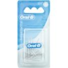 Oral B Interdental Care Ersatzpackung mit konischen Interdentalzahnbürsten 12 St. 3,0/6,5 mm