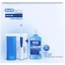 Oral B Oxyjet MD20 kozmetični set I.