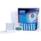 Oral B Pro 6000  D36.565.5X електрическа четка за зъби
