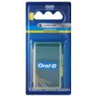 Oral B Pro-Expert Clinic Line escovas interdentais com peças em blister 6 pçs 2.7 mm Fine