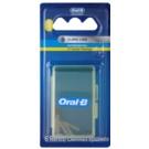 Oral B Pro-Expert Clinic Line zestaw zapasowych szczoteczek międzyzębowych 6 szt. 2.7 mm Fine