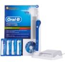 Oral B Pro 3000 D20.555.3 Box Professional elektryczna szczoteczka do zębów