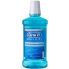 Oral B Pro-Expert Multi-Protection рідина для полоскання  рота для повноцінного захисту зубів 500 мл