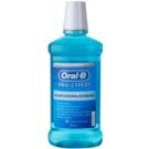 Oral B Pro-Expert Multi-Protection Mouthwash For Complete Protection Of Teeth  500 ml