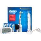 Oral B Triumph 5000 D34.545 periuta de dinti electrica (Elektric Toothbrush)