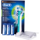 Oral B Tri Zone 3000 D20.535 escova de dentes eléctrica (Electric Toothbrush)