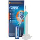 Oral B Tri Zone 500 D16.513.u cepillo de dientes eléctrico (Electric Toothbrush)
