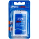 Oral B Ultra Floss Зубна нитка  50 м