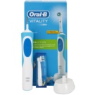 Oral B Vitality Cross Action D12.513 електрична зубна щітка (2D Action, Removes More Plaque)