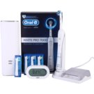 Oral B White Pro 7000 D36.555.6X periuta de dinti electrica (Elektric Toothbrush with Bluetooth)