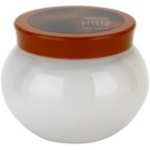 Oriflame Amber Elixir крем для тіла для жінок 250 мл