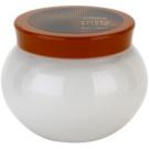 Oriflame Amber Elixir tělový krém pro ženy 250 ml