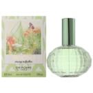 Oriflame Memories: Chasing Butterflies eau de toilette para mujer 30 ml