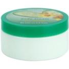 Oriflame Cucumber & Bur Marigold Body Cream 200 ml