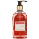 Oriflame Essense and Co sapun lichid de maini Trandafir si Sandalwood  300 ml