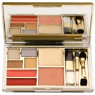 Oriflame Giordani Gold paleta dekorativní kosmetiky Ks