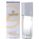 Oriflame Giordani White Gold парфюмна вода за жени 50 мл.