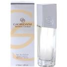 Oriflame Giordani White Gold eau de parfum para mujer 50 ml
