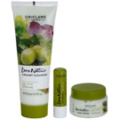 Oriflame Love Nature Cosmetic Set V.