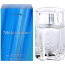 Oriflame Midsummer Man Eau de Toilette for Men 75 ml