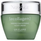 Oriflame Novage Ecollagen Anti-Wrinkle Night Cream  50 ml