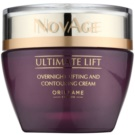 Oriflame Novage Ultimate Lift creme de noite lifting antirrugas 50 ml