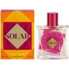 Oriflame Solar Eau de Toilette für Damen 50 ml