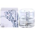 Oriflame S8 eau de toilette férfiaknak 50 ml