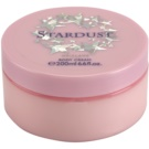 Oriflame Stardust creme corporal para mulheres 200 ml