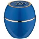 Oriflame Tender Care univerzalni zaščitni balzam  15 ml