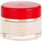 Oriflame Time Reversing Intense gladilna dnevna krema za učvrstitev obraza SPF 15  50 ml