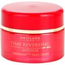 Oriflame Time Reversing Intense kisimító éjszakai krém a feszes bőrért  50 ml