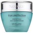 Oriflame Novage True Perfection освітлюючий та зволожуючий крем для досконалої шкіри 50 мл