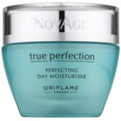 Oriflame Novage True Perfection Brightening and Moisturizing Cream For Perfect Skin  50 ml