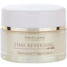 Oriflame Time Reversing Night Cream For Youthful Look  50 ml