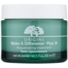 Origins Make A Difference™ Rejuvenating Treatment 50 ml