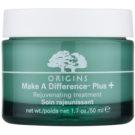 Origins Make A Difference™ lahka vlažilna gel krema  50 ml