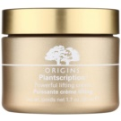 Origins Plantscription™ Powerful Lifting Cream 50 ml