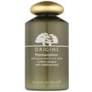 Origins Plantscription™ Tonikum zur Verjüngung der Haut  150 ml