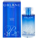 Orlane Be 21 eau de parfum para mujer 100 ml